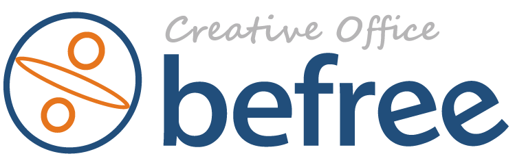 Creative Office  -befree-
